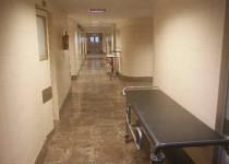 Sanatorio Clinica Hospital