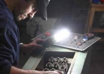 Tecnico Electricidad