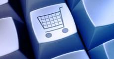 NUEVAS ACTITUDES. El 39% de la gente compraría on line en la noche o en medio de una reunón.