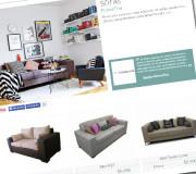 web comercio electronico