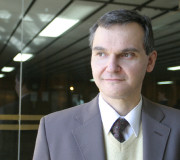 DANIEL CESANO