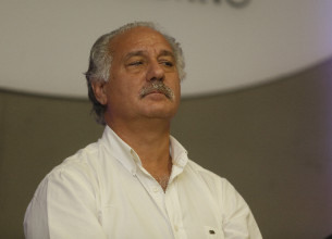 Juan Monserrat