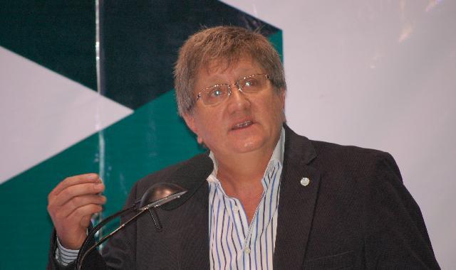La CRA reiteró las críticas a la Ley de Abastecimiento