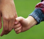 CONOCIMIENTO. El causante sabía de la existencia de otra hija y tenía una relación afectuosa.