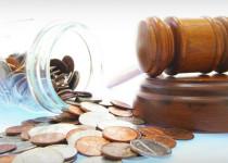 honorarios abogados