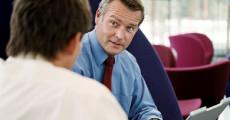 ENCUENTRO. Cómo obtener mejores resultados con una entrevista efectiva entre gerente y colaborador.