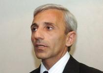 Carlos Nayi