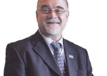 Luis Ulla Iarse RSE