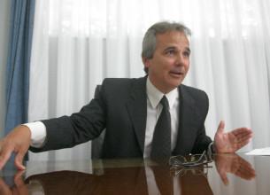 Jose Simonella CPCE