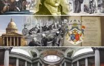 Jurisconsulto ilustracion