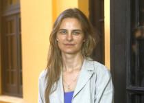 Mariela Demaria