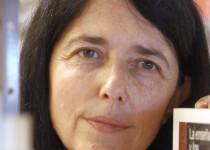 Patricia Altamirano