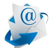 email ilustracion