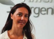 Florencia Salvi AmCham