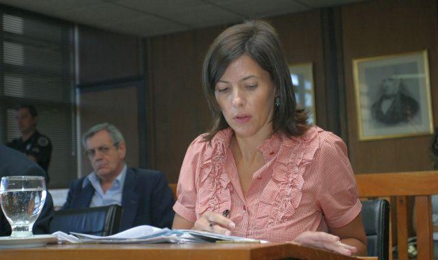 """""""El SPC está muy atrasado en materia de derechos humanos"""""""