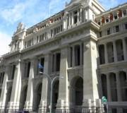 SOLUCIONES. El Alto Tribunal recordó que los jueces deben acudir a las vías más expeditivas.