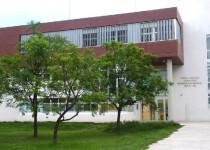 incubadora UNC