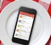 CONECTADOS. Más de 50% de los pedidos que recibe la plataforma internacional se realiza desde dispositivos móviles.