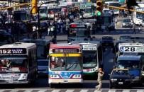 subsidios transporte