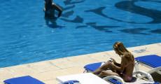 EN LA CIUDAD. Córdoba Capital calculó un promedio de alojamiento de $743.
