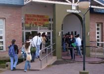 universidad villa maría