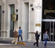 Banco Cordoba BANCOR