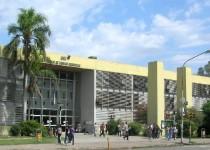 Facultad de Ciencias Económicas UNC