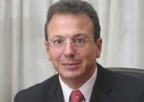 Por Marcos Sequeira - Especialista en Derecho Penal Tributario y profesor de posgrado de diversas universidades