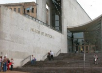 TRIBUNAL. La sentencia fue dictada por la Cámara en lo Criminal y Correccional de 6ª Nominación.