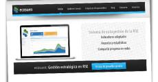 EN ESTE MOMENTO, la herramienta desarrollada está siendo probada por potenciales clientes que brindan su feedback  a la empresa.
