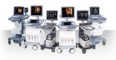 MAYOR CALIDAD.  Las imágenes de los nuevos equipos se procesan con mayor rapidez y precisión.