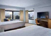 hoteles con wifi