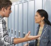 VÍNCULO. El tribunal precisó que la mala relación de pareja no bastaba para sostener la imputación.