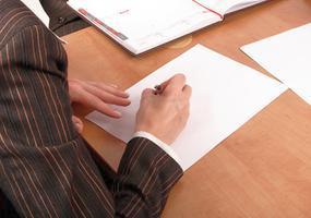 LEGITIMADO. El fallo convalidó el poder dado al letrado, aunque no se hubiera formalizado por escrito.
