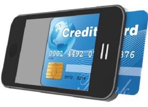 servicio financieron movil