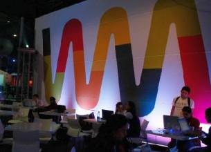 La Aplicateca de Telefónica cuenta con cientos de proyectos que ofrecen sus servicios.