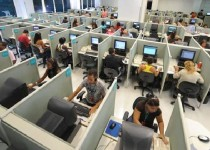 Call-Center-Legislación-del-Trabajo