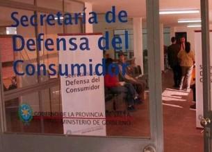 DECISIÓN. El tribunal puso énfasis en la necesidad de proteger los derechos del consumidor.