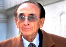 A LOS 97 AÑOS, el juez anunció que se retira luego de que Fernández deje el poder.