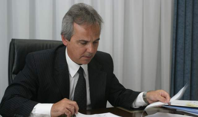 Bancor prorroga el plan de 20 cuotas, que facturó casi mil millones de pesos