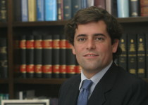 Antonio Hernandez3