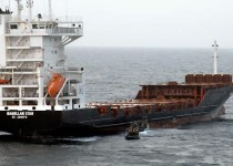buque pirata