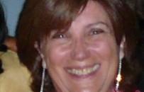 Susana Novas