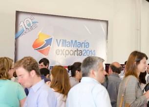 EXPECTATIVA. Ya se realizaron invitaciones a 15 operadores extranjeros y 60 empresarios argentinos.
