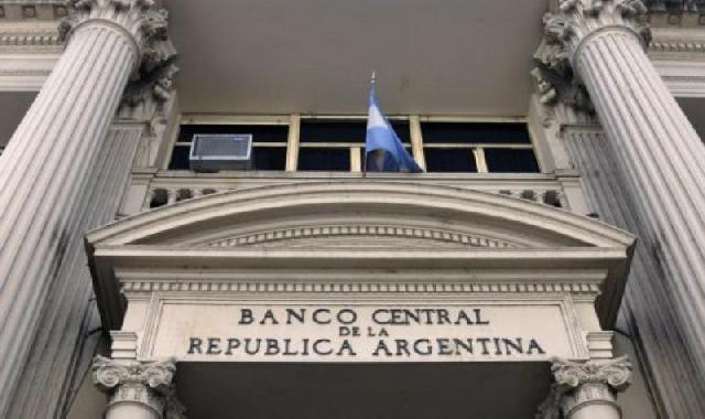 """Para Ecolatina, el BCRA busca """"extender la vida promedio"""" de su stock de deuda."""