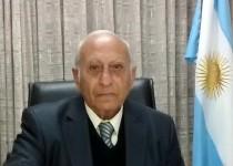 Dr. Nayi Jose (padre)