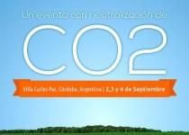 Forum Turismo Sustentable