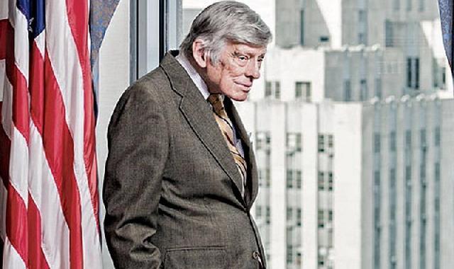 Revés de la Corte de Apelaciones de Nueva York a los fondos buitre