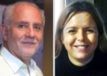 Por Samuel Paszucki y  Carolina López Quirós * - Exclusivo para Comercio y Justicia