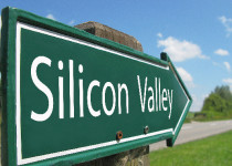 Silicon Valley (San Franciso)